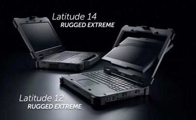 dell-rugged-extreme-laptops