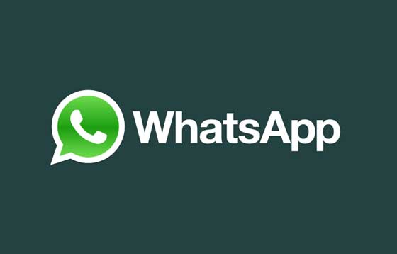 Now WhatsApp will let you send 30 audio files at once
