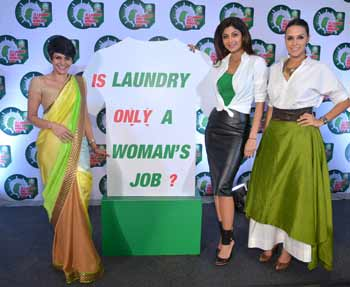 is-laundary-only-a-womens-job
