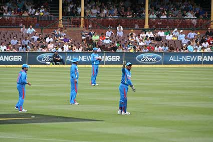 team-india-world-cup