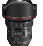 Canon-EF11-24mm-wide-angle-lens