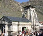 Kedarnath-biometric-registration
