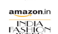 amazon-india-fashion-week-2015