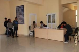 himgiri-zee-university-swine-flu-checkup-camp