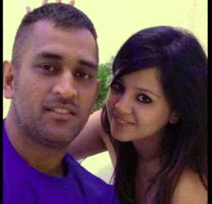 ms-and-sakshi-dhoni