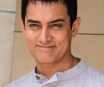 Aamir-Khan-birthday