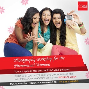 Canon-international-womens-day