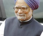 Manmohan-singh-summoned-coalgate-case