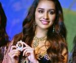 Shraddha_Kapoor_fashion_line
