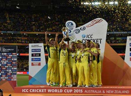 australia-wins-cricket-world-cup-2015