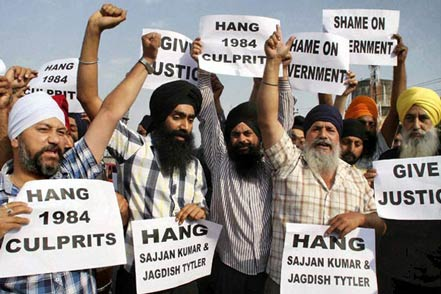 compensation-for-sikh-riot-victims