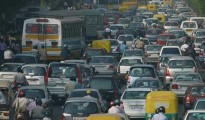 delhi-vehicle-pollution-check