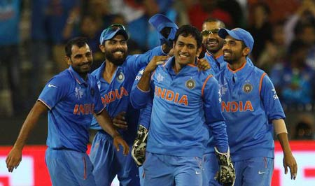 india-world-cup-2015