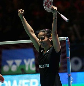 saina-nehwal-number-1-rank