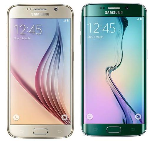 samsung-galaxy-s6-series