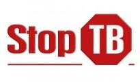 stop-tuberculosis