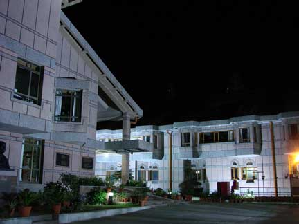 Lal_Bahadur_Shastri_National_Academy_of_Administration_Mussoorie
