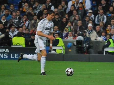 Ronaldo-nets-5-in-Real-Madrid's-blitz-over-Granada