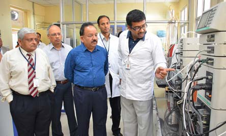Union-Minister-for-Science-&-Technology-and-Earth-Sciences-and-Vice-President-of-CSIR