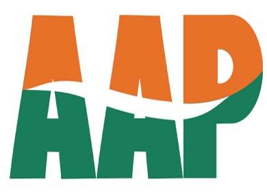 aam-aadmi-party