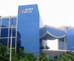 icici-tap-n-pay