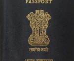passport-seva-camp-uttarakhand