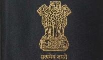 passport-seva-camp-uttarakhand