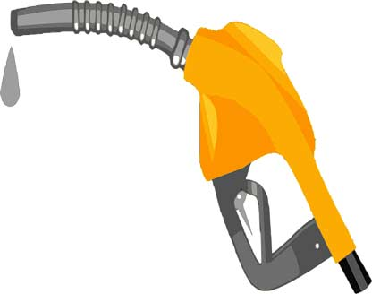 petrol-and-diesel-prices