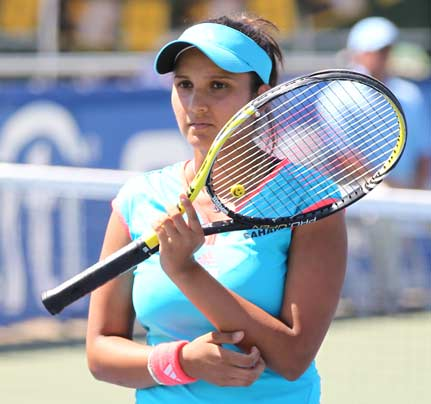 sania-mirza-world-number-1