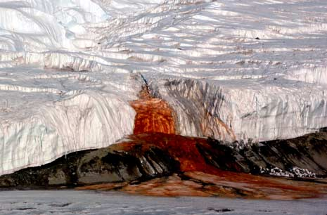 Blood_Falls_glacier