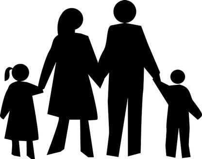 Guardianship-and-Custody-Laws
