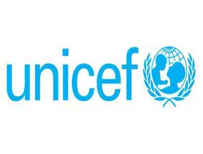 unicef-babiesneedyou-campaign