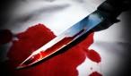 Daughter-of-Property-dealer-murdered-in-Dehradun