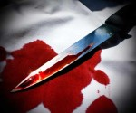 Daughter-of-Property-dealer-murdered-in-Dehradun