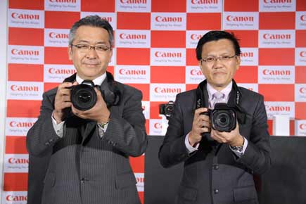 EOS-5DS-and-EOS-5DSR,-50.6-megapixel,-full-frame-DSLR-cameras