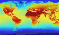 NASA-Releases-Detailed-Global-Climate-Change-Projections