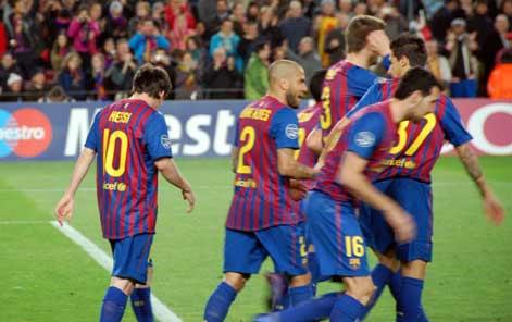 barcelona-complete-treble