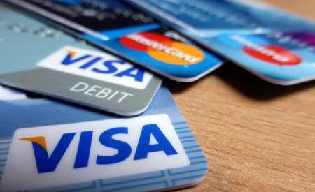 credit-card-tax-rebate