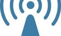 free-Wi-Fi-uttarakhand