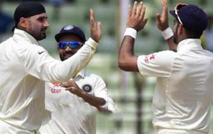 india-vs-bangladesh-test-2015