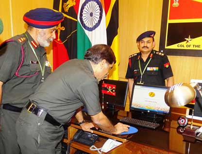 indian-army-online-recruitment