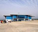 jollygrant-airport-dehradun