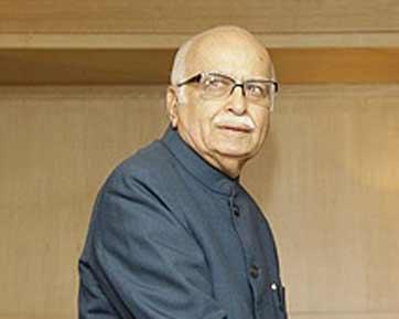 lk-advani-emergency-remark