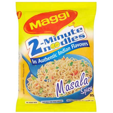 nestle-maggi-sample