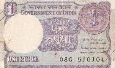 1-re-note