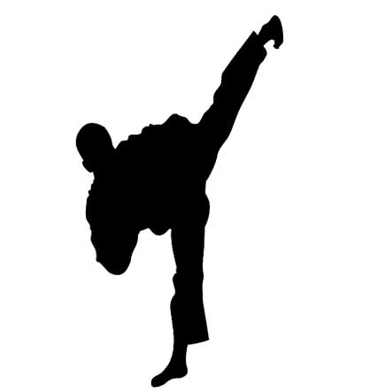 National-Cadet-Taekwondo-championships