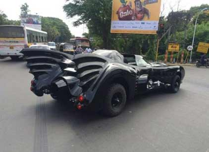 batmobile-pune