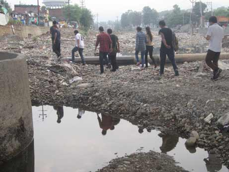 binadal-and-rispana-river-check-by-mad