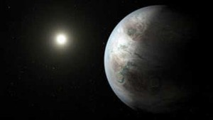 earth-like-planet-Kepler-452b