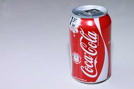 effects-of-coca-cola